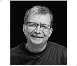Dave Stadnyk