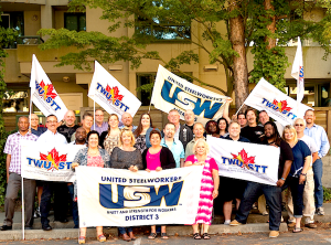 TWU-USW-Photo-600-1